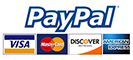 Any payments through Paypal